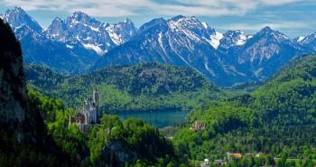 סלובניה וקרואטיה גן עדן לטיולי משפחות