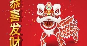 טיול בסין– טיול מאורגן או טיול עצמאי?