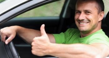 נוסע ומטייל הרבה בארץ? איזו מכונית משתלם לרכוש…