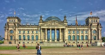 טיסות לברלין אוגוסט 2015 העונה החמה בעיצומה