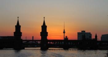 טיול משפחות לברלין