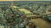 סאמר סקול בלונדון – מה הן היתרונות