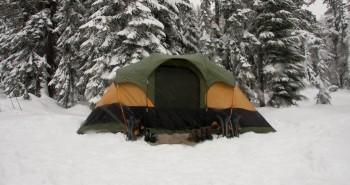 tent-1209076_960_720