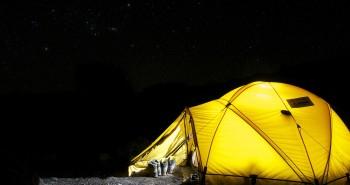 מתי נצטרך אוהל להשכרה?