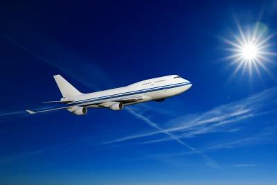 פיצוי עבור טיסה שבוטלה