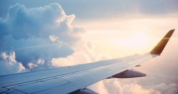 לאן כדאי לטוס בספטמבר אוקטובר?