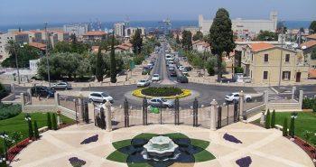 טיולים מאורגנים בישראל – הדרך הטובה ביותר להכיר את הארץ
