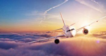 מפתחים אפליקציית תיירות חדשה? בואו ללמוד על תכנית עסקית בנושא תיירות