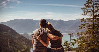 מה חשוב שיהיה בצימר לזוגות