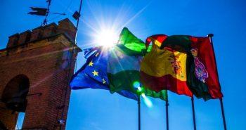 לנופשים המתמידים: עלות הוצאת דרכון פורטוגלי