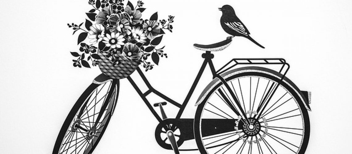 bycicle-4035769_640