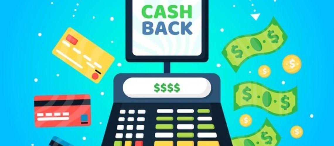 cashabck-concept-with-cash-register_23-2148475251